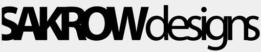 Sakrow - Desarrollo web a medida, administración y gestión de sistemas en Bilbao
