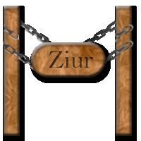Avatar Ziur Artesanal