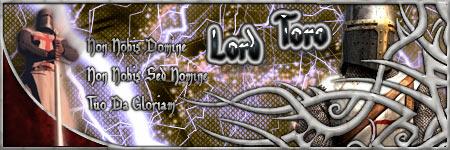 Firma Lord Toro