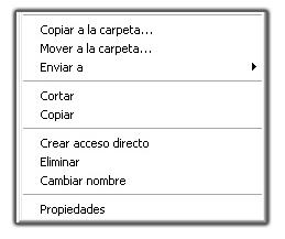 copiar mover