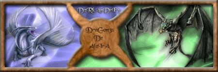 Firma Dragones
