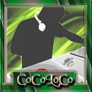 Avatar DJ
