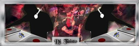 Firma DJtaisto