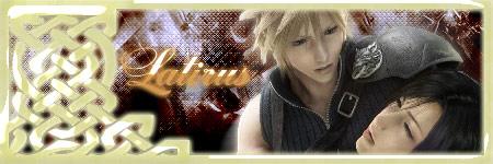Firma Final Fantasy