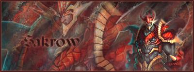 Firma demonio V2