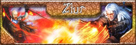 Firma Ziur