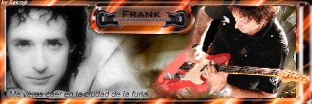 Firma Guitarra