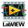LabVIEW - logo