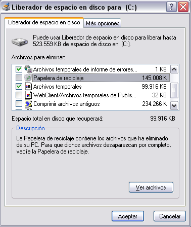 liberador_de_espacio.png