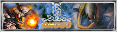 Firma Shogo