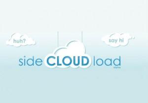 SideCLOUDload, cargar en dropbox via URL