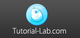 tutorial lab